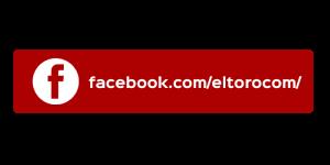 el toro facebook